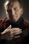 Piotr Bakal - Fot. Krzysztof Gromek