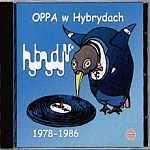 OPPA w Hybrydach 1978 - 1986